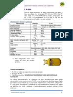 REFRIGERANTES R-500, R-502 y R-503.docx