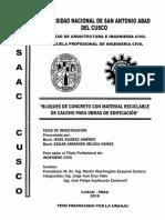 253T20160007-leeerrrrrr.pdf