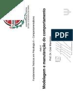 modelagem e reforçamento diferencial.pdf