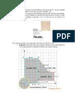 351069096-Tarea.pdf