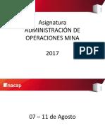 Fundamentos de la Administración General (1).pptx