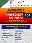 0. Generalidades Fotog-1