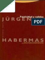 238862323-Facticidad-y-Validez-Habermas4.pdf