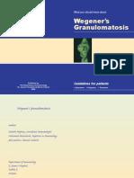 Wegeners 3.pdf