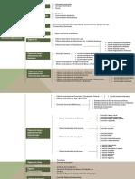 caracteristicas politicas.pptx