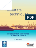 Res_IPO_MSA.pdf_fr