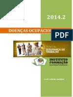 APOSTILA DE DOENÇAS OCUPACIONAIS 1.pdf