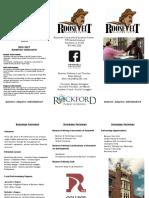 business pathway brochure