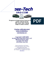 VCDS-Manual-ROMANA.pdf