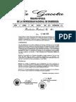 GACETA 019_2016 Reg Otorg Grado y titulo.pdf