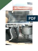 Poze pentru a exemplifica cum se schimba filtrul de polen pentru Astra H.pdf