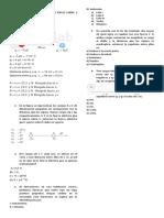 q1 Ley de Coulomb