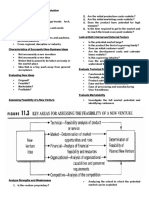 Chapter 2 Idea Generation and Evaluation (Reviewer).pdf