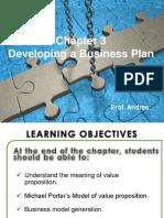 Chapter 3a Value Proposition.pdf