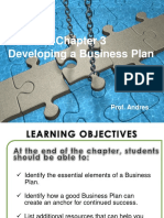 Chapter 3b Market Analysis and Marketing Plan.pdf