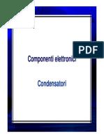 03_Condensatori.pdf