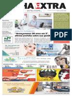 Folha Extra 1821