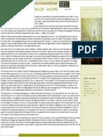 52563818-Prisoners-of-Hope-April-2011.pdf