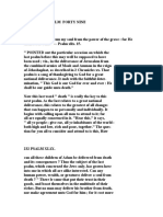 164451329-Sermon-on-Psalm-Forty-Nine.pdf