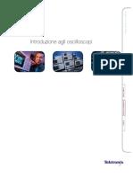 xyz_oscilloscopi.pdf