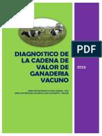DIAGNOSTICO CADENA GANADERIA.pdf