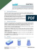 AVEVA E3D 2.1 Equipment Modelling Using Primitive -Chapter 3