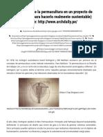 12 principios de la permacultura en un proyecto de arquitectura (para hacerlo realmente sustentable) fuente_ http___www.archdaily.pdf