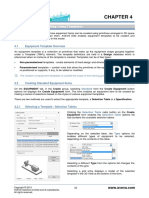 EQUIPMENT MODELLING USING TEMPLATE-Chapter 4.pdf