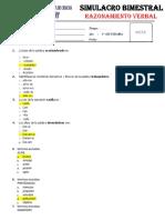 RV-SIMULACRO BIMESTRAL- 5º SECUNDARIA.docx