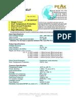 PPMxx-SIP_E_09_13