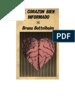 El corazón bien informado
