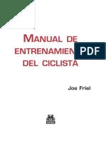 Entrenamiento ciclista.pdf