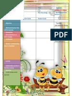 planner pg.pdf