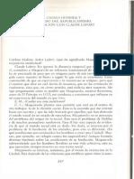 La Ciudad Dividida-Lefort-Sobre-Maquiavelo.pdf