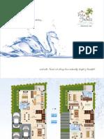 z_Navins-Palmfronds-E-Brouchure.pdf