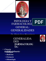 1 Farmacologia Generalidades (1)
