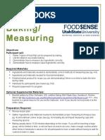 BakingMeasuring.pdf