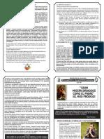 hijo-prodigo-pdf.pdf