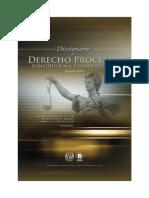 DICCIONARIO JURIDICOoo.doc