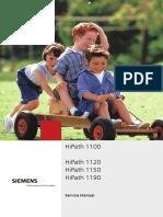 HiPath_1100_V7.0,_Service_Documentation,_Issue_5.pdf