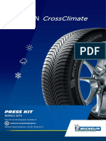 MICHELIN+CROSSCLIMATEDOSSIER_DE_PRESSE_UK_light
