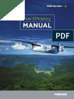 Q400_Fuel-Efficiency-manual.pdf