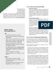 Letters.pdf