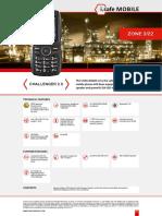 Hoja Tecnica Challenger20_zon2 - 22 (1)