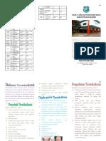 38 Tirotoksikotosis.docx