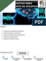 Producto Epilepsia - Copia