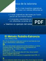 4_Metodo RbSr