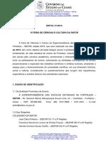 feira__de_ciencia_sefor_versão_018_ravena_ronaldo.pdf