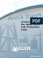 UnderstandingANSI_2012.pdf