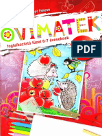 Ovimatek2.pdf